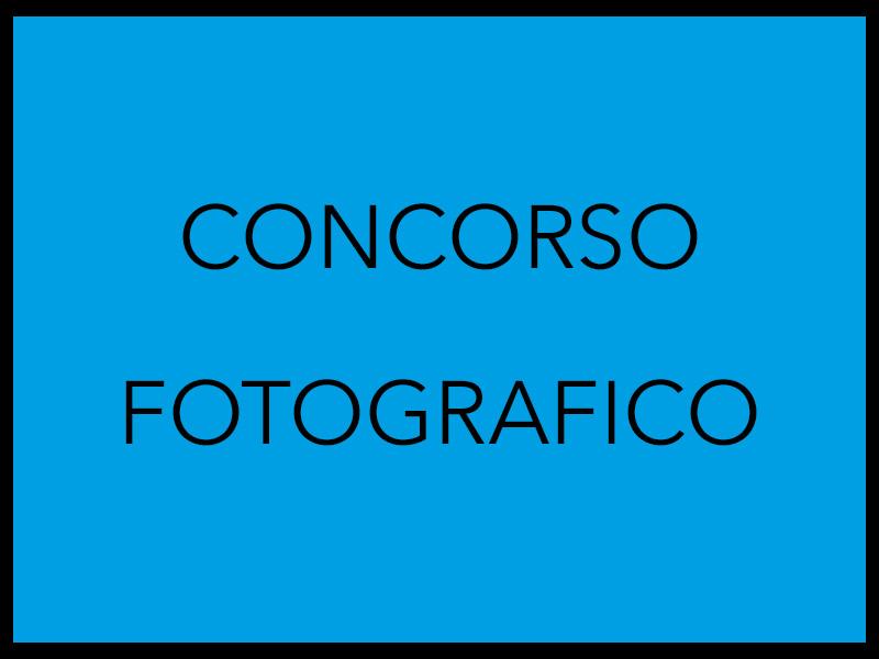 Concorso Fotografico a Siena