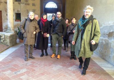 Università-Siena-Studenti-Concorso-Fotografico-001-IMG_7152
