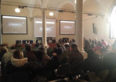 Università-Siena-Studenti-Concorso-Fotografico-002-IMG_7156