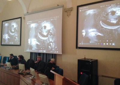 Università-Siena-Studenti-Concorso-Fotografico-003-IMG_7158